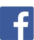 DEGIV Facebook Fanpage