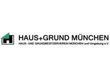 Haus+Grund München