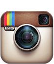 DEGIV Instagram