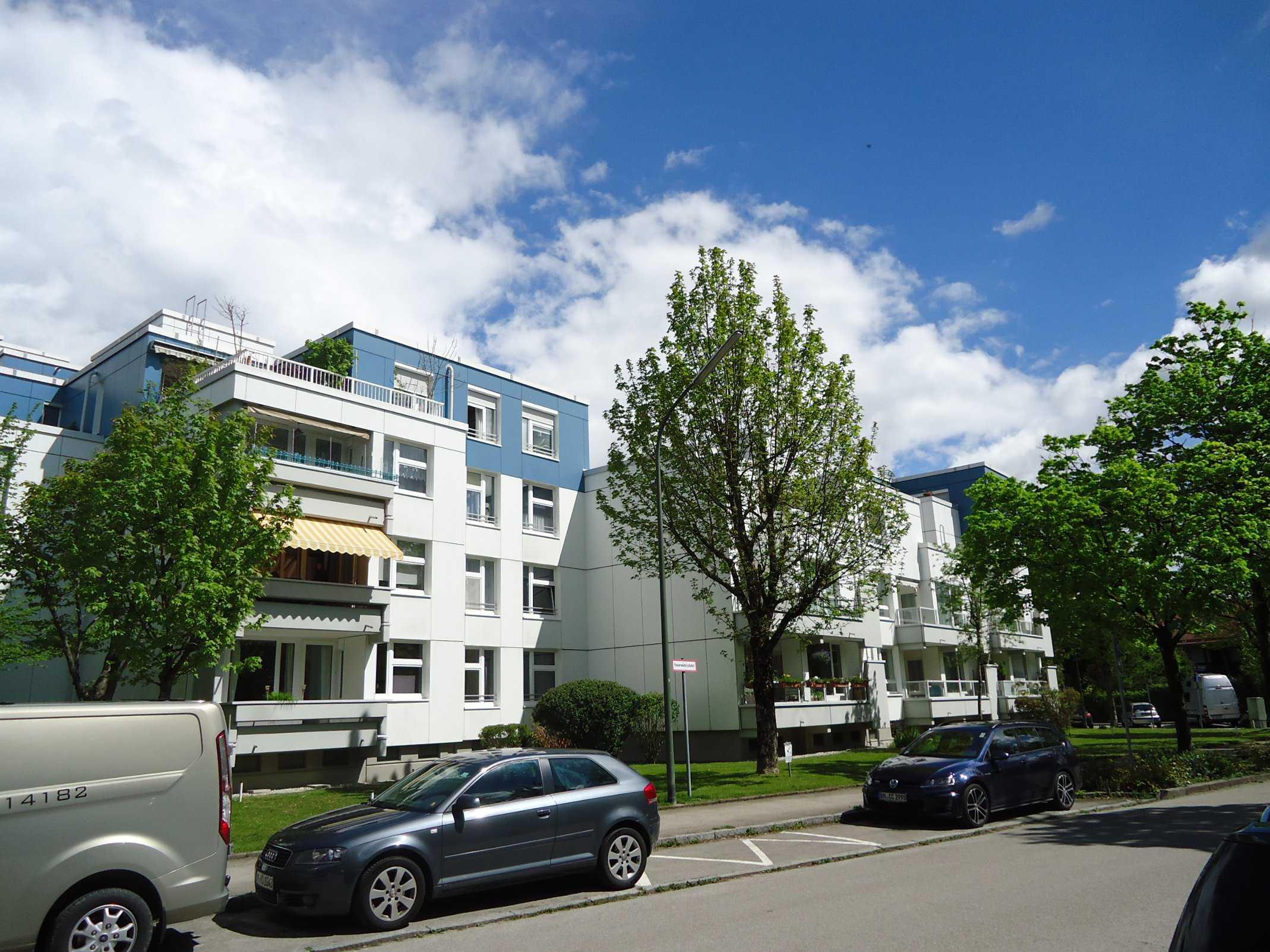 Nießbrauch Haus Verkaufen : nie brauch dachterrassentraum in ruhiger lage zu ~ Lizthompson.info Haus und Dekorationen