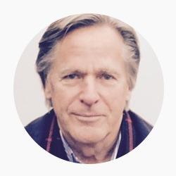 Thomas F. (73) aus München