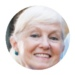 Paula W. (72)