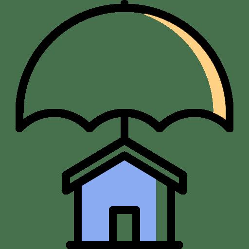 Höhste Absicherung
