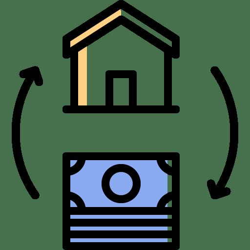 Sofortige Einkommensverbesserung
