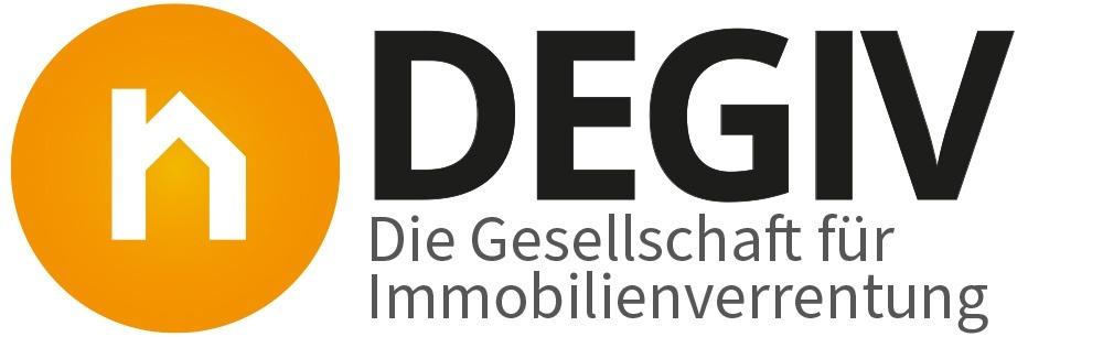 DEGIV - Die Gesellscchaft für Immobilienverrentung