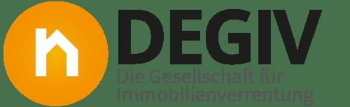 DEGIV Logo