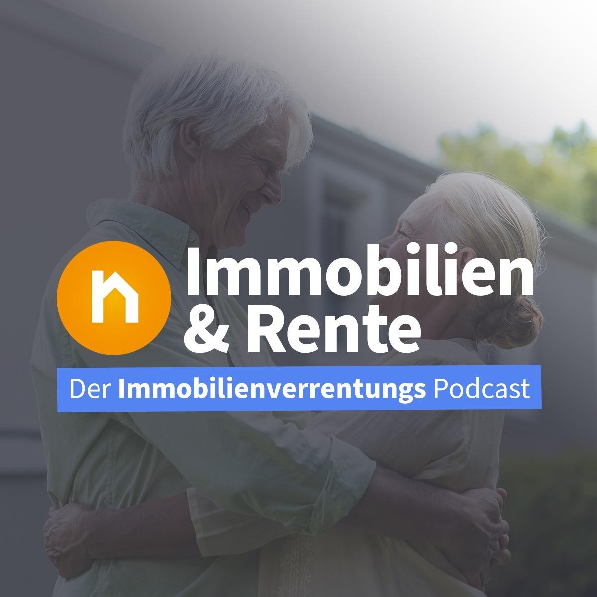 DEGIV Radio - der Immobilienverrentungs Podcast