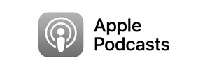 Immobilien & Rente - Apple Podcast