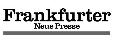 Bekannt aus Frankfurter Neue Presse