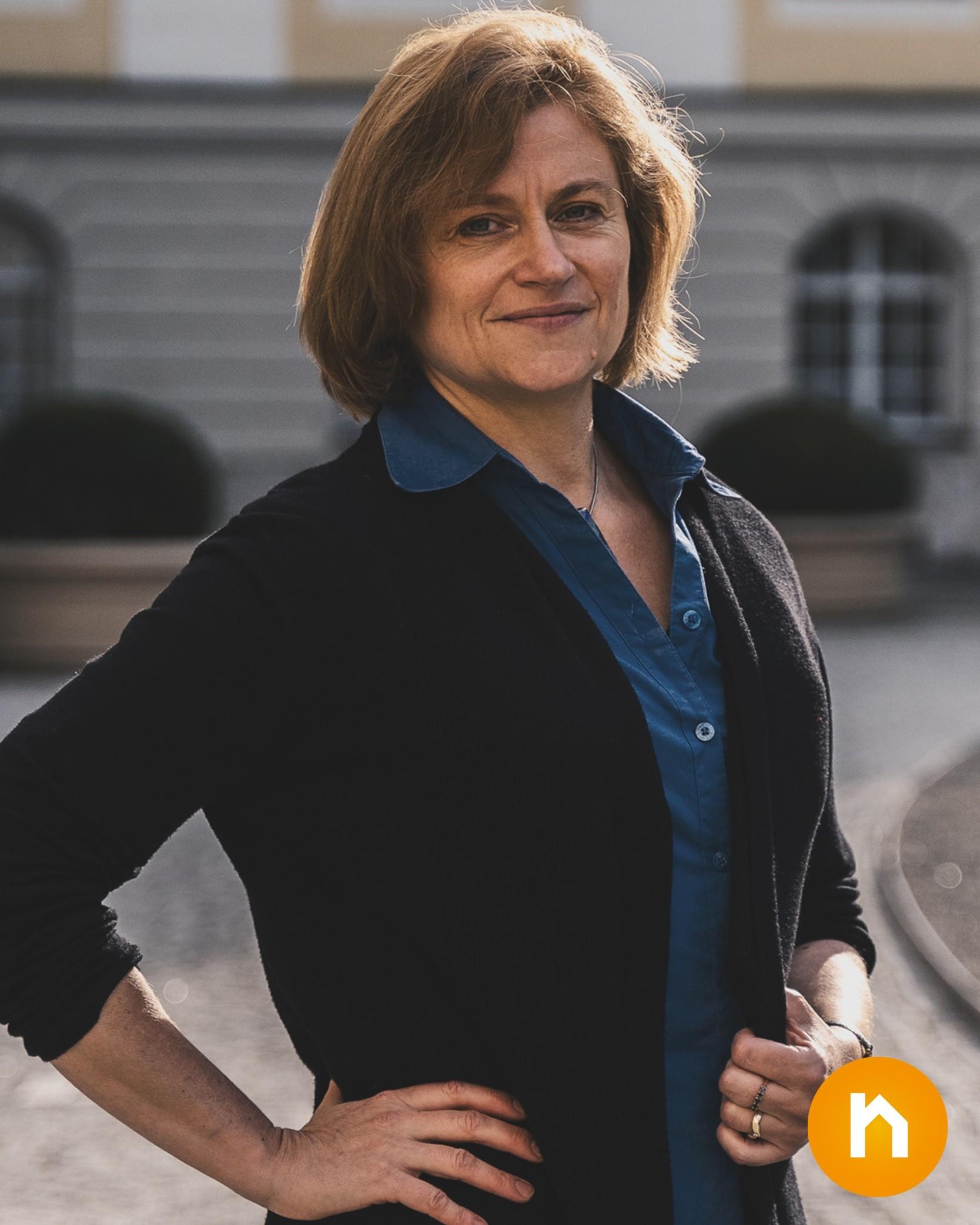Office-Management Veronika Peschkes
