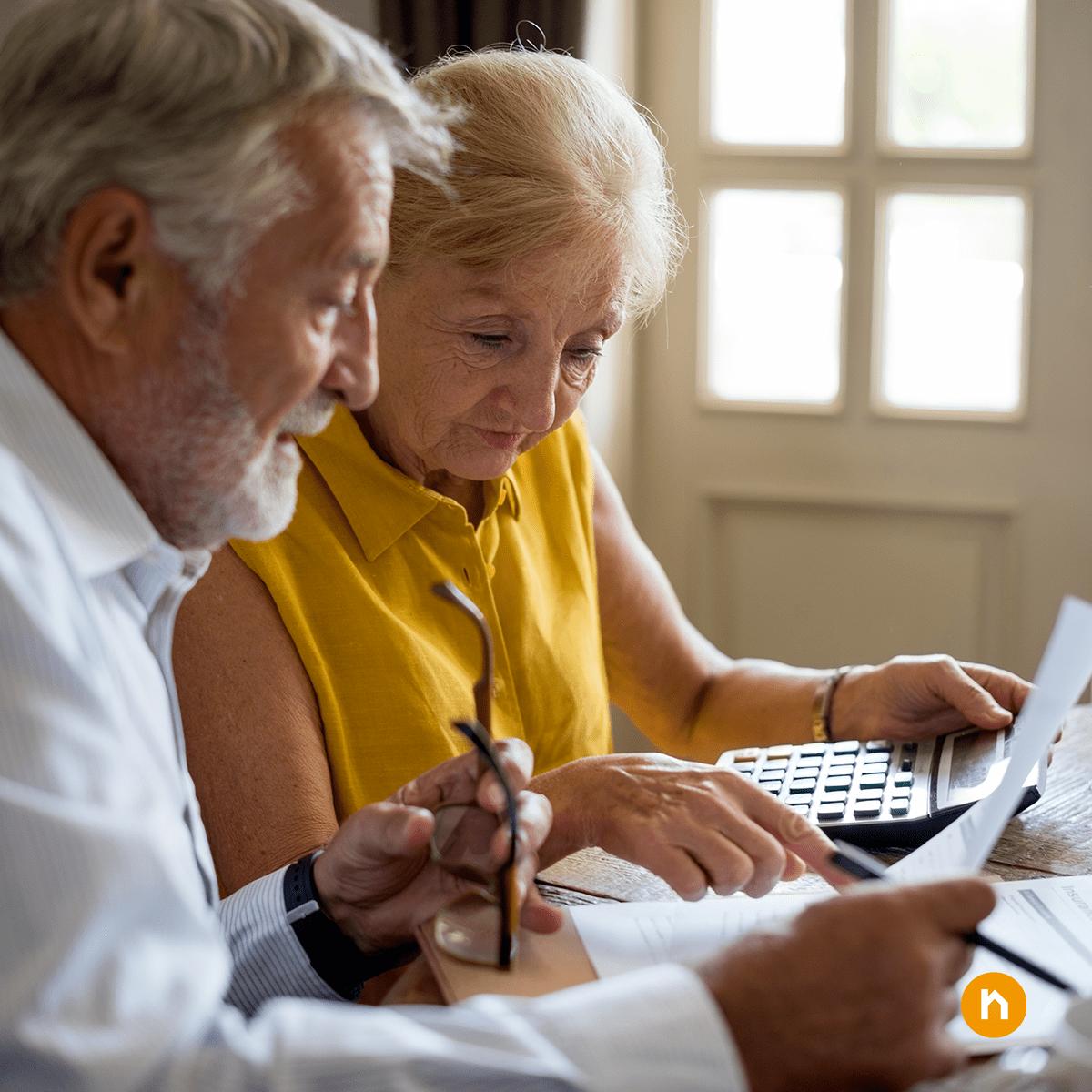 Renten bei Riester, Rürup & Co. werden dramatisch fallen – Olaf Scholz will Höchstzins für Lebensversicherungen senken