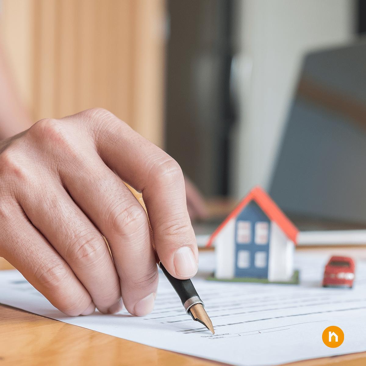 Vom Eigentümer zum Mieter werden – lohnt sich das? Mit der Immobilienverrentung durchaus