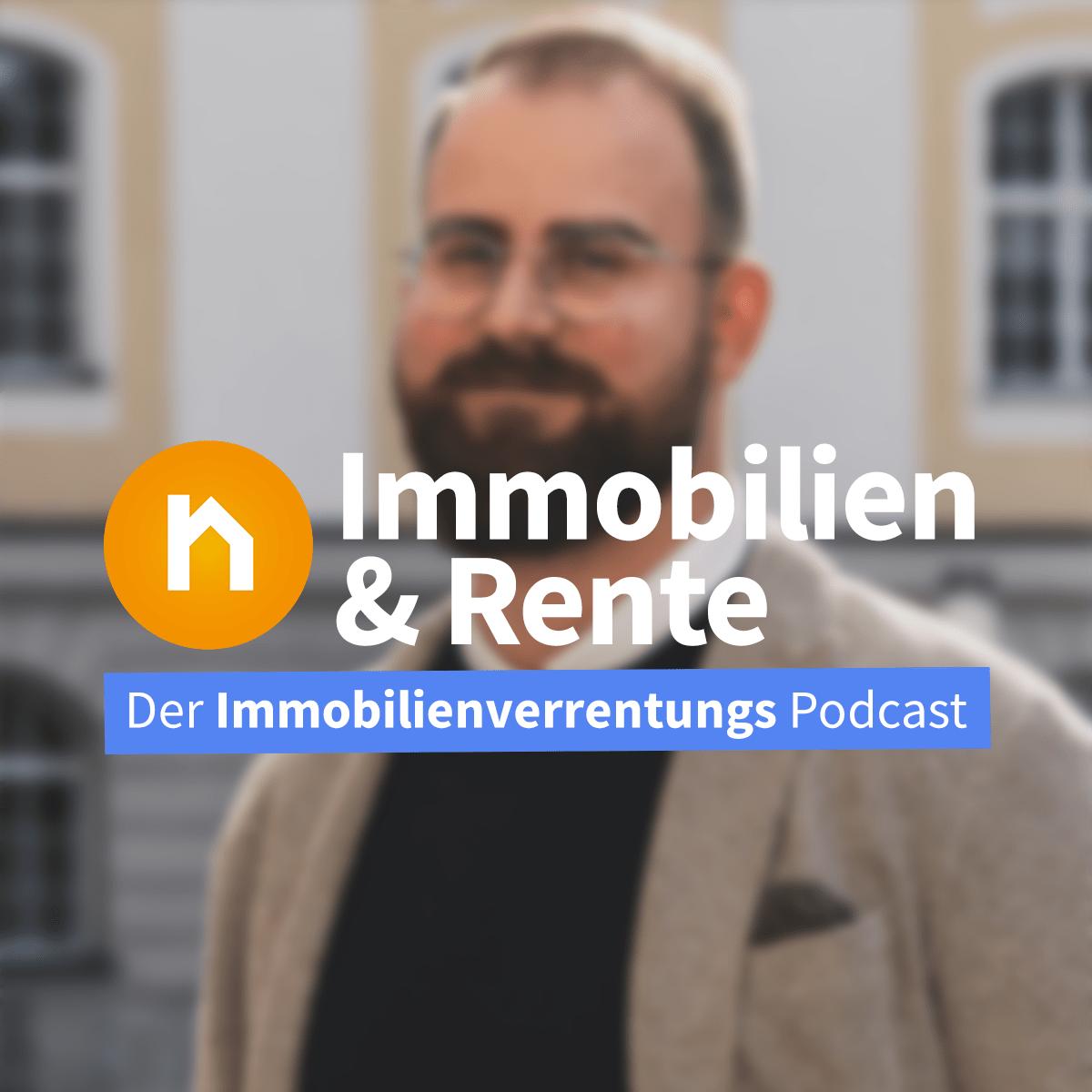 Marketing- und Digitalisierungsexperte Erol Jasharoski im Interview