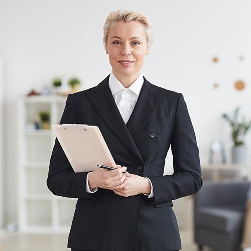 HR-Manager (m/w/x) München
