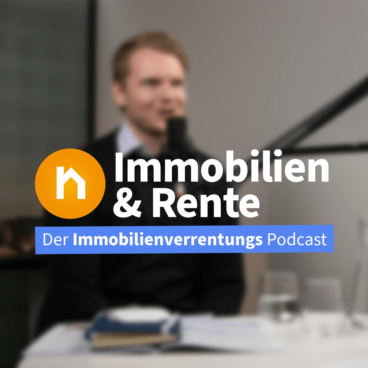 Pflege, Pflegegrad, Pflegegeld: Holger Hoffmann von der VdK beantwortet Fragen zur Pflege