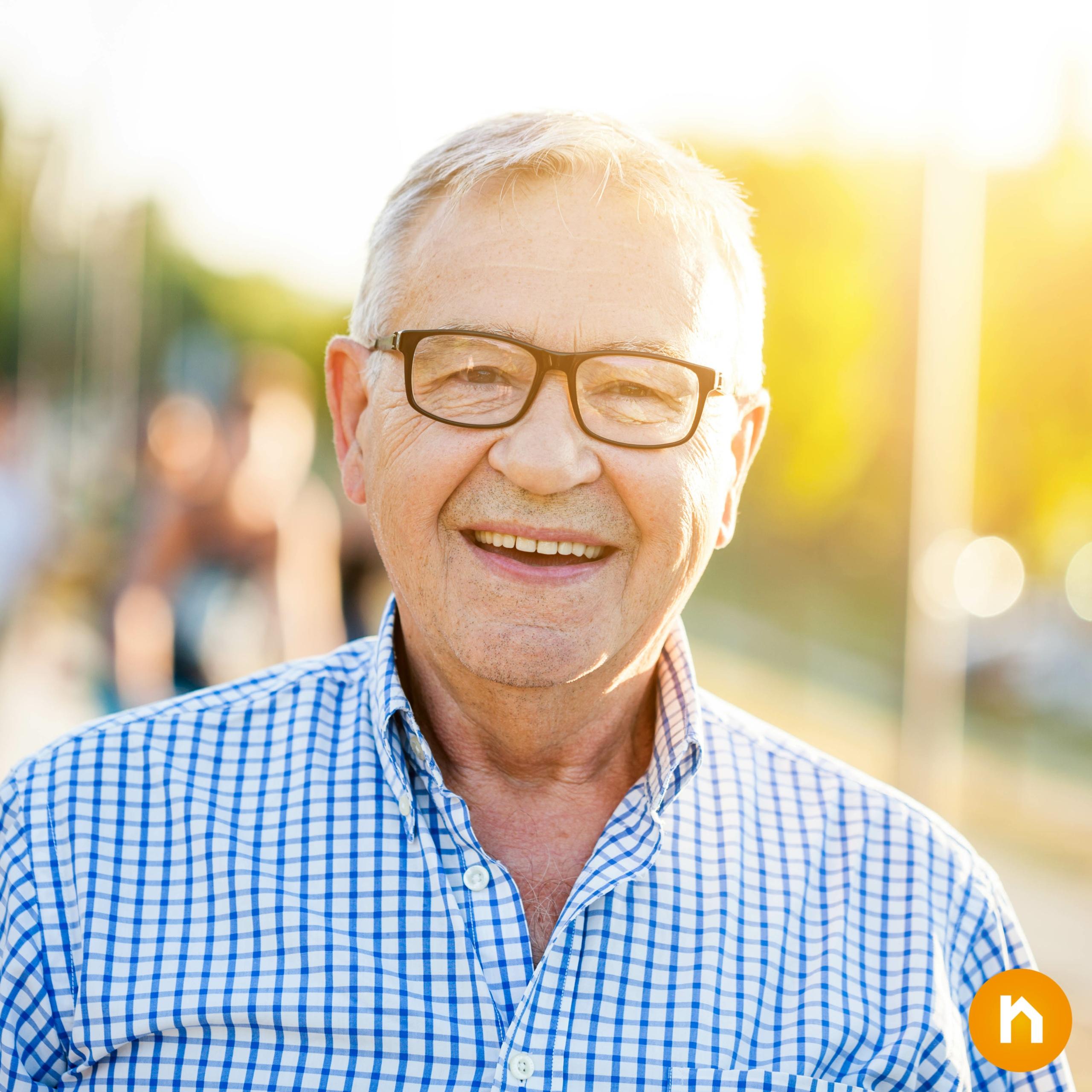 Himmelhochjauchzende Rentenentwicklung und trotzdem den Gürtel enger schnallen?