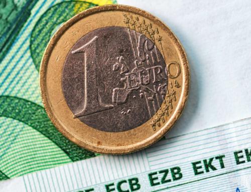 Unfassbare Zahlen zu Vermögen und Rentenniveau: Deutschland ärmer als behauptet?