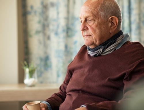 Demontage der Rentner ist hierzulande längst zur schmerzhaften Realität geworden