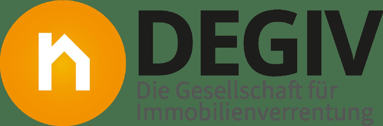 DEGIV - Die Gesellschaft für Immobilienverrentung